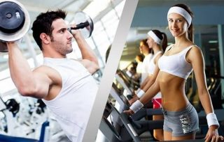 The Deeper Insight into Clenbuterol, Forget the Rumors