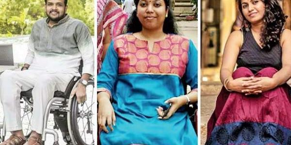 Why Are Adaptive Clothing Perfect for the Disabled and Elderly