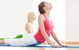 How does clinical Pilates help you? Learn it all here
