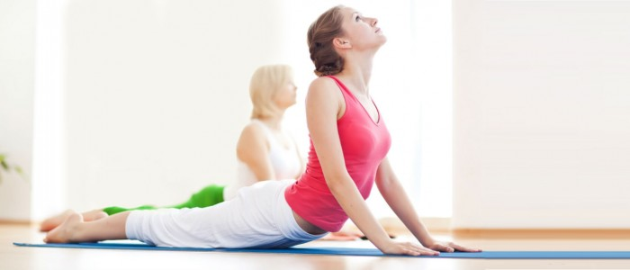 How does clinical Pilates help you