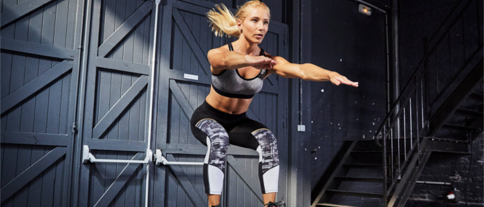 Popular Fitness Equipment In Melbourne You Should Try