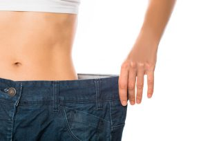 These Tips Will Help You Slim Down Your Overweight Problems