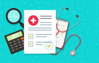 The Reason Why You Need To Get Medical Insurance