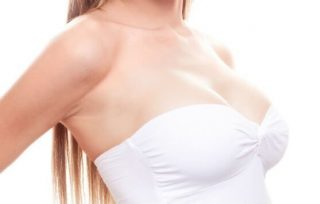 Why You Should Get A Breast Lift