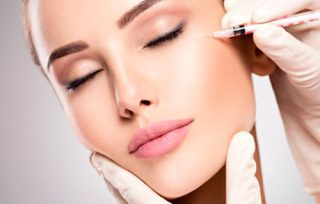 What are the things that make you love and hate Botox Injection?