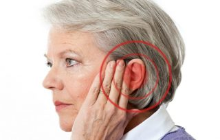 Tinnitus: Understanding the Severity of your Condition
