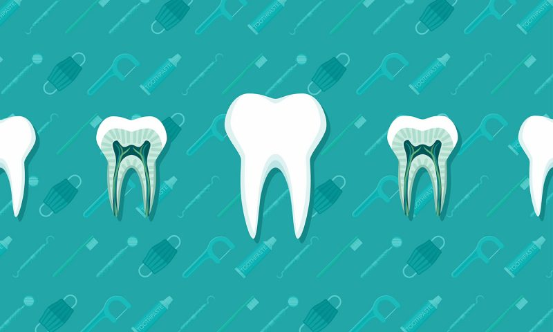 Top 4 Tips For Maintaining Oral Health