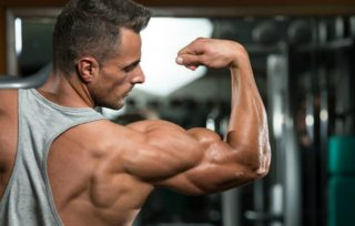 Whey Protein Isolate: Health Benefits